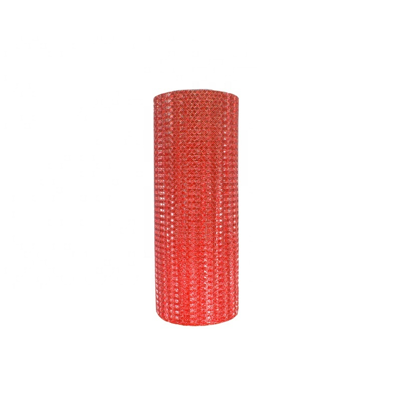 Waterproof Silver Glitter thermal lamination film, colorful sparkle self adhesive film roll