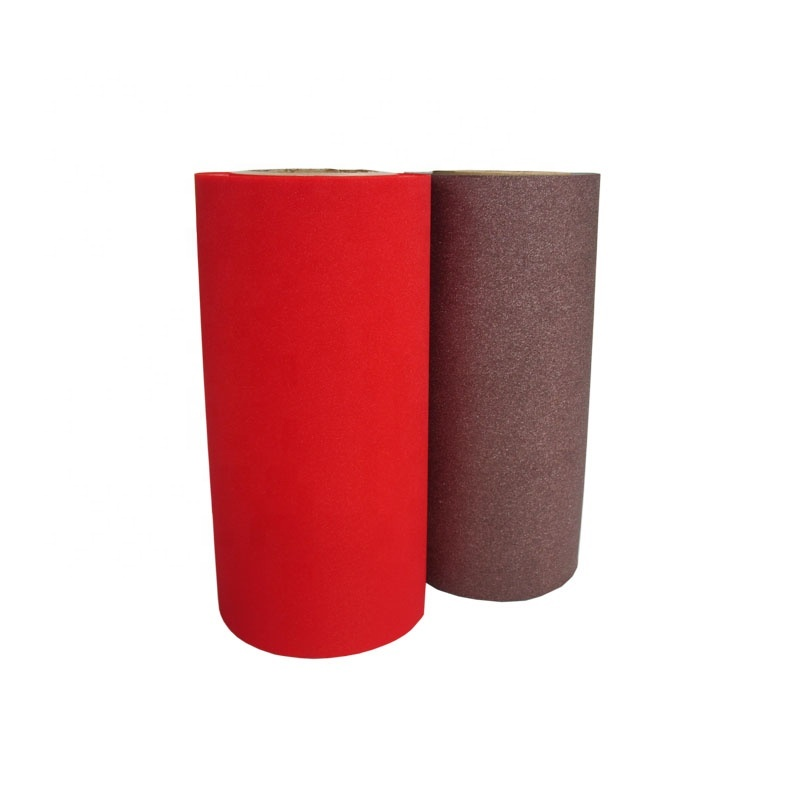 Chinese TAIAN Premium Glitter PP Thermal Laminating Film Sparkle Lamination Film 130mic for Flexible Packing