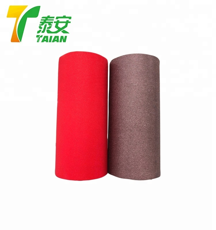China Factory Price Glitter Thermal laminating Film For Packing