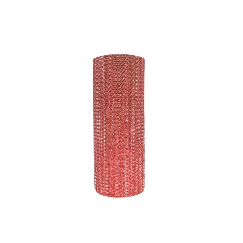 Hot selling Heat Laminating Colorful Glitter Shining Thermal Lamination film