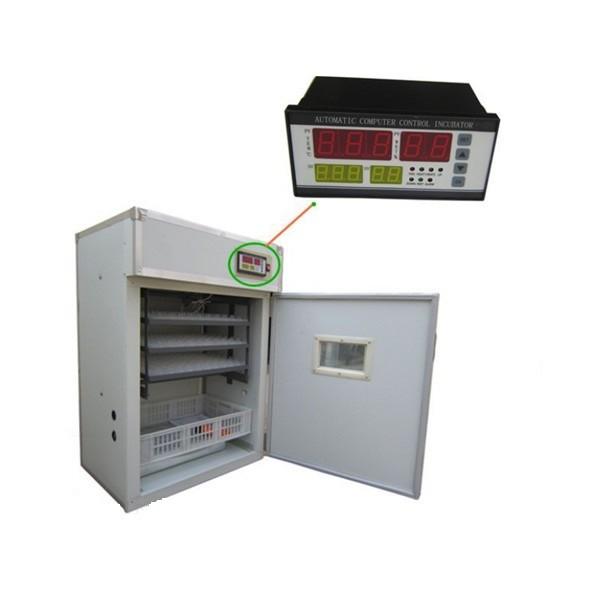 Digital Thermostat Eggs Chicken Incubator Temperature Controller