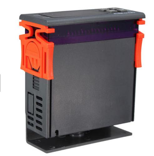 220V STC-1000 Temperature Controller Thermostat Regulator Temperature Controlled Heating Pad