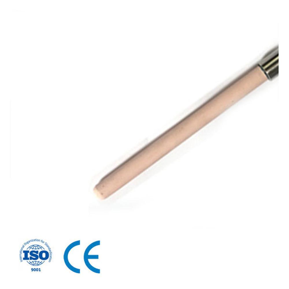 RTD Pt100 PT500 Pt1000 Cu50 temperature sensor