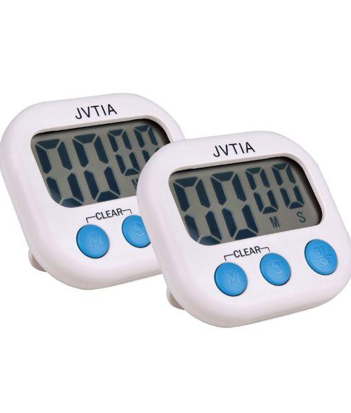mini digital kitchen timer mechanical kitchen timer