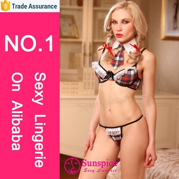 Sunspice Lingerie wholesale top quality and image copyright wholesale african costume jewelry set