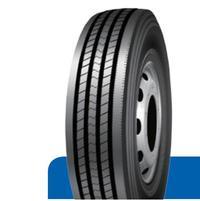 KAPSEN HS 205 205/75R17.5 215/75R17.5 light truck tyre for sales