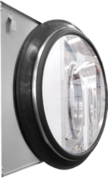 15kg stack laundromat T-shirt dryer machine