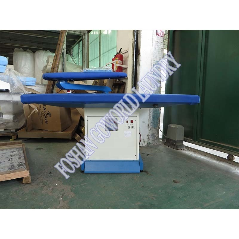 Laundry Machine-Iron Table,Washing Base,Laundry Table,Hanger,Trolley