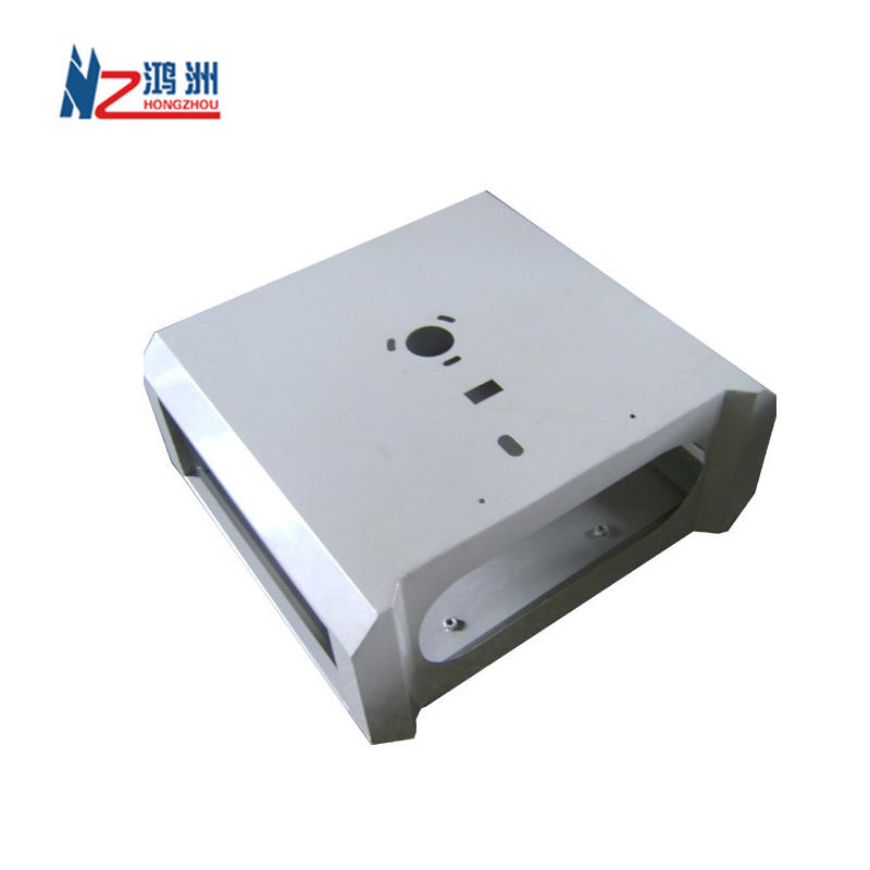 Top qualitysheet metal fabrication for mounting bracket