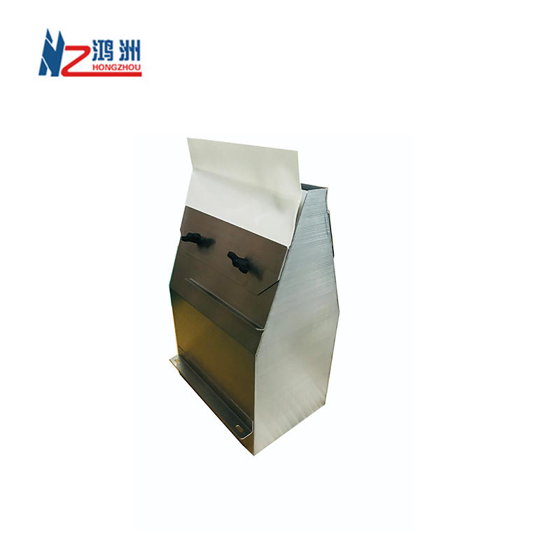 High Quality Electric Control Cabinet/Metal Enclosure