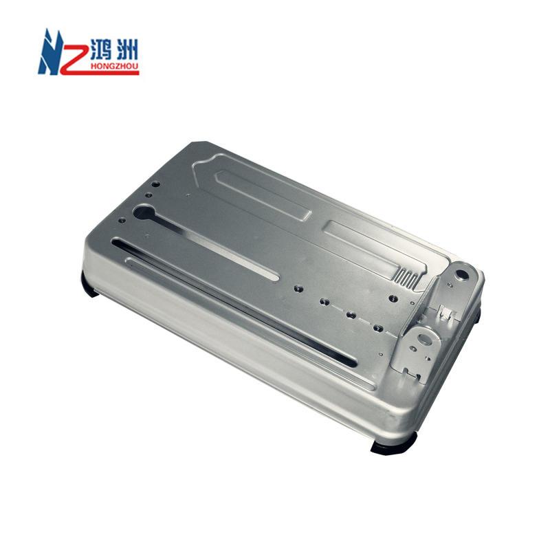 Top qualitysheet metal fabrication for mounting bracket