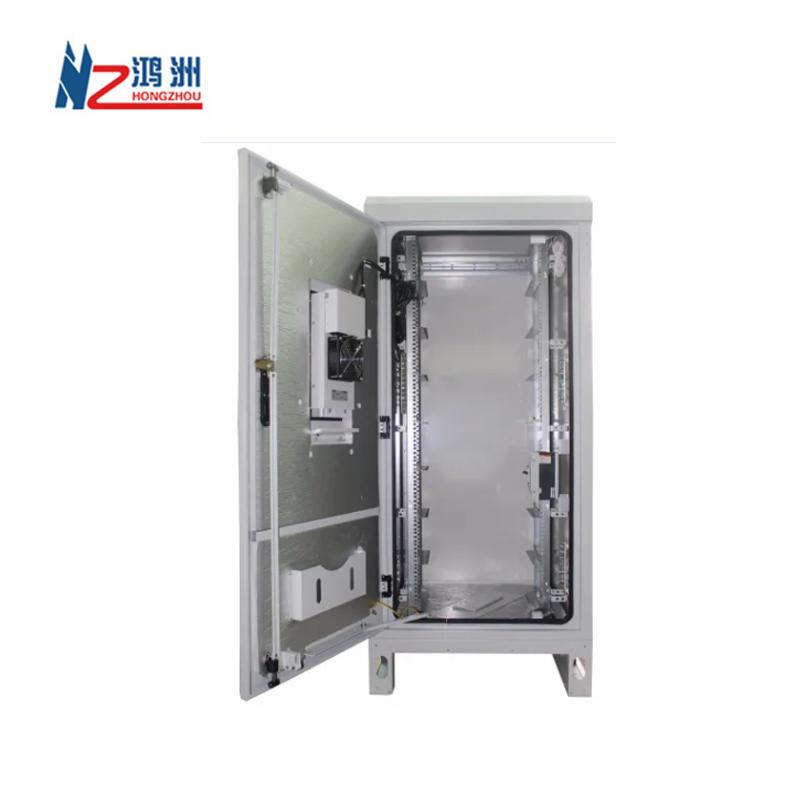 Outdoor Telecom Battery Cabinet
