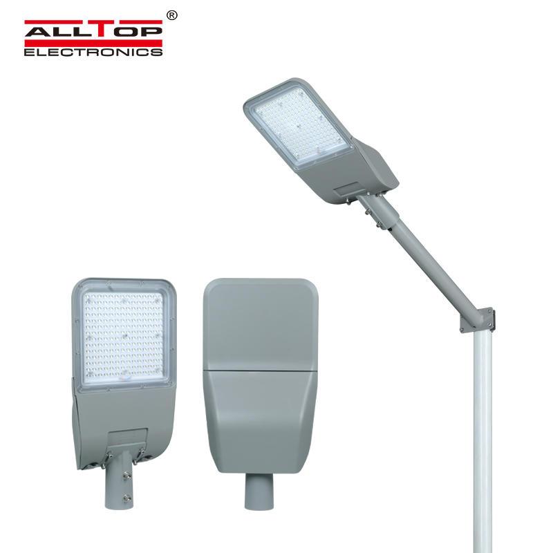 ALLTOP Super brightness highway outdoor ip65 waterproof 100 150 200 watt led street light