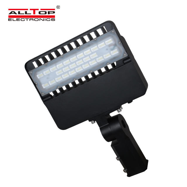Hot sale led products smd 150w 250w smart led street lamp