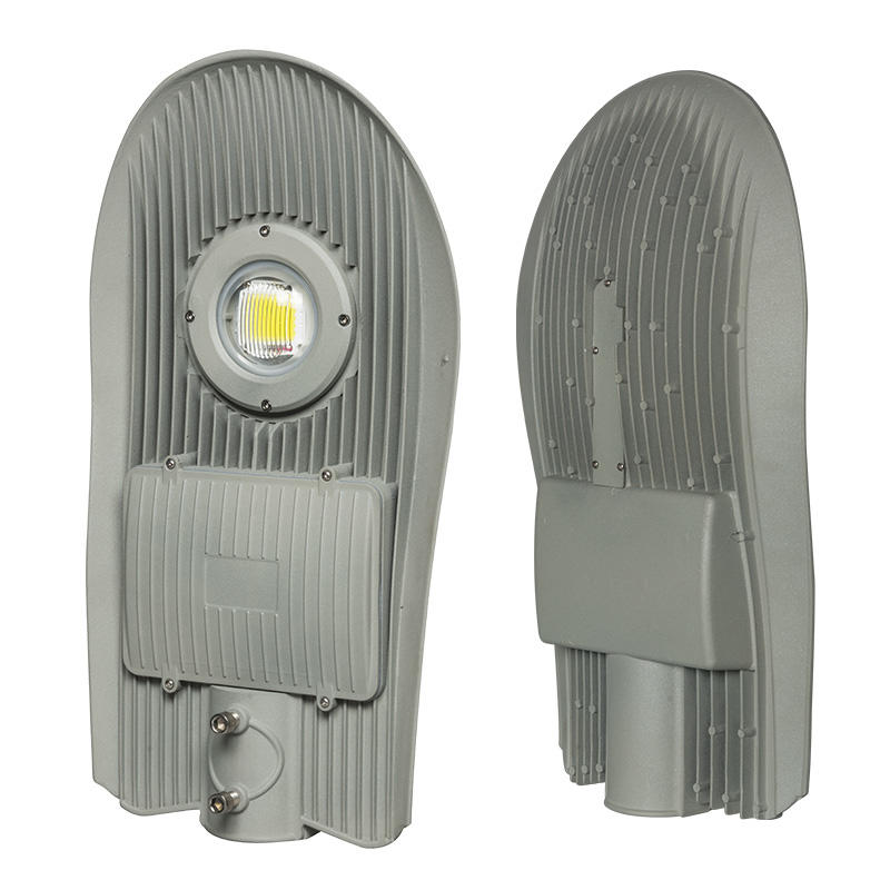 IP67 waterproof aluminium bridgelux cob 15w led street light