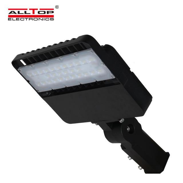 High quality 3 Years Warranty 100w 150w 200w led street light price list