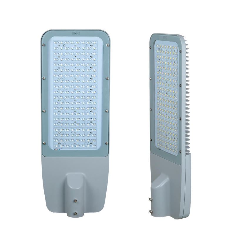 High quality outdoor waterproof IP65 80w 120w 150w 240w led street light