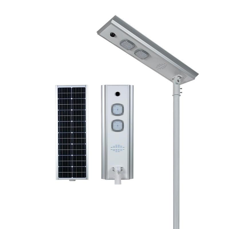 High power Outdoor IP65 waterproof ip65 90watt led street light price