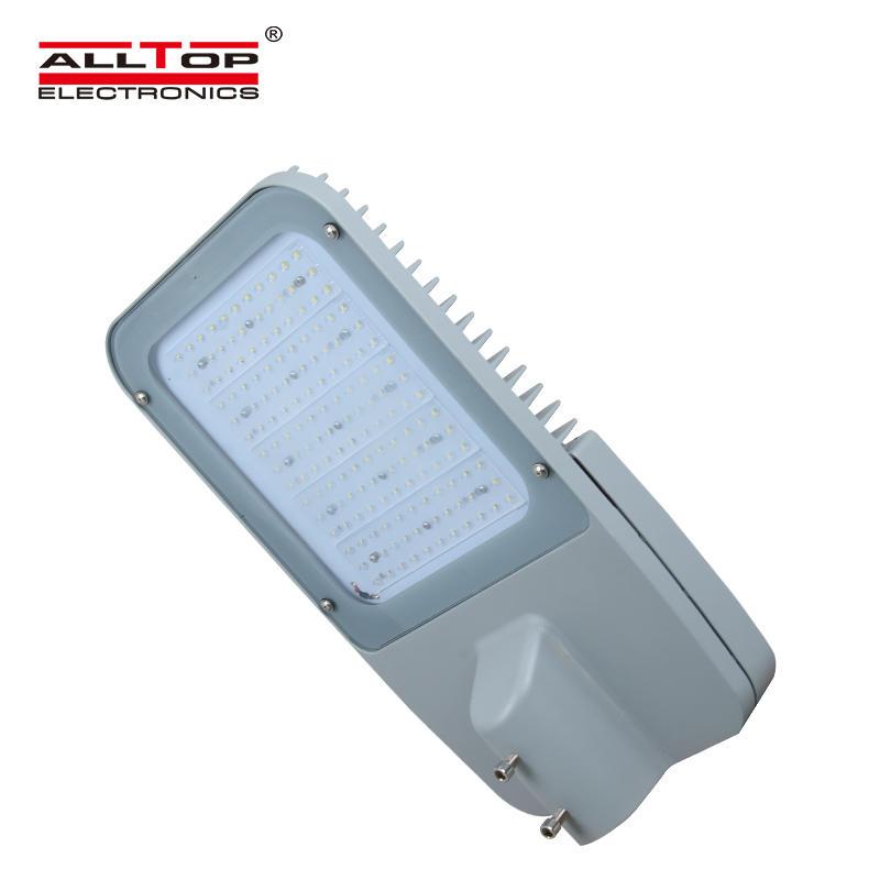 High efficiency waterproof IP65 bridgelux 120w led street light price list