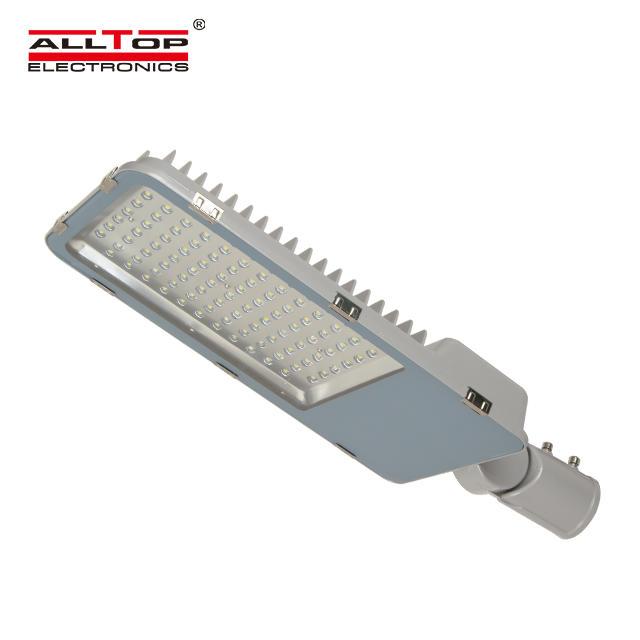 High quality waterproof IP65 outdoor 100w 150watt led street light