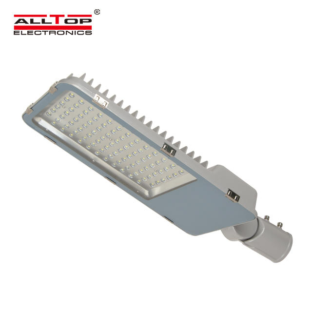 High quality waterproof IP65 outdoor 100w 150watt led street light