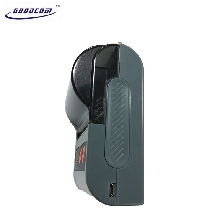 Cheap 58mm Mobile POS Printer QR code POS Terminal for Android and IOS device