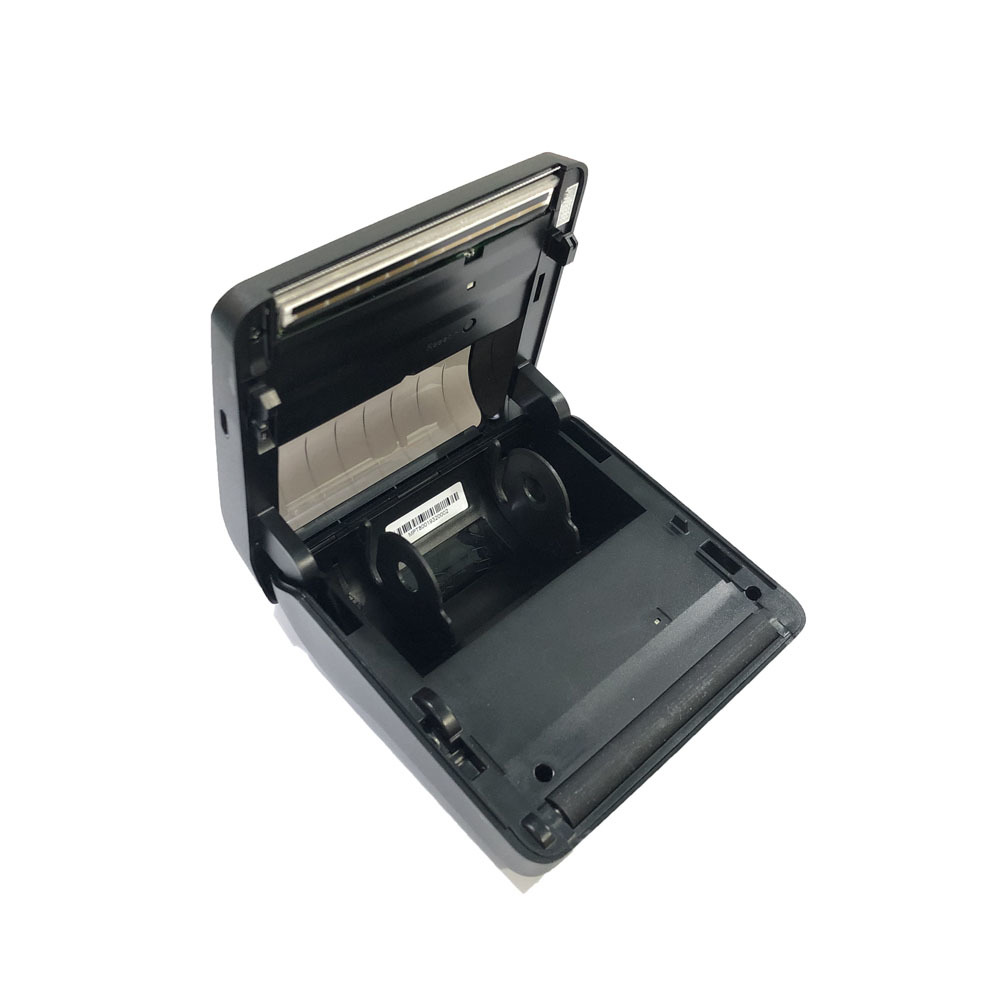 80mm Mini Bluetooth Printer for Printing from a Cell Phone