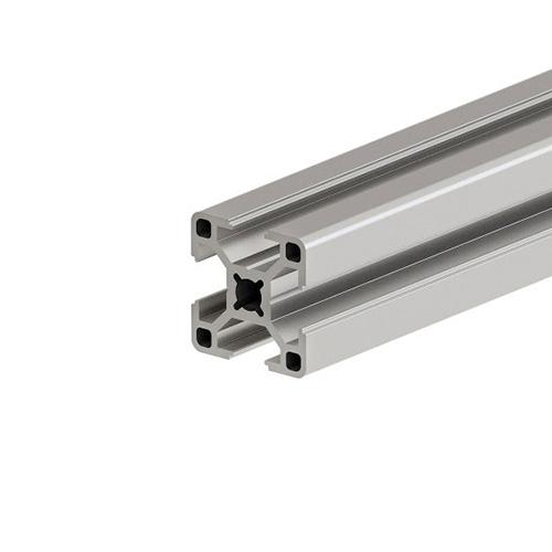 Top Industrial 40x40 T Slot Aluminum Extrusion Profile