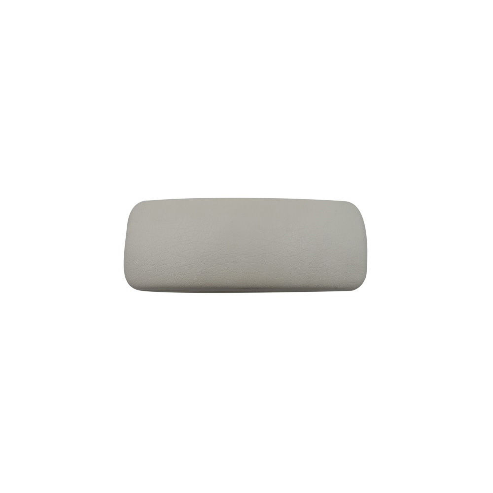 white large shape high quality hot selling reading glasses case