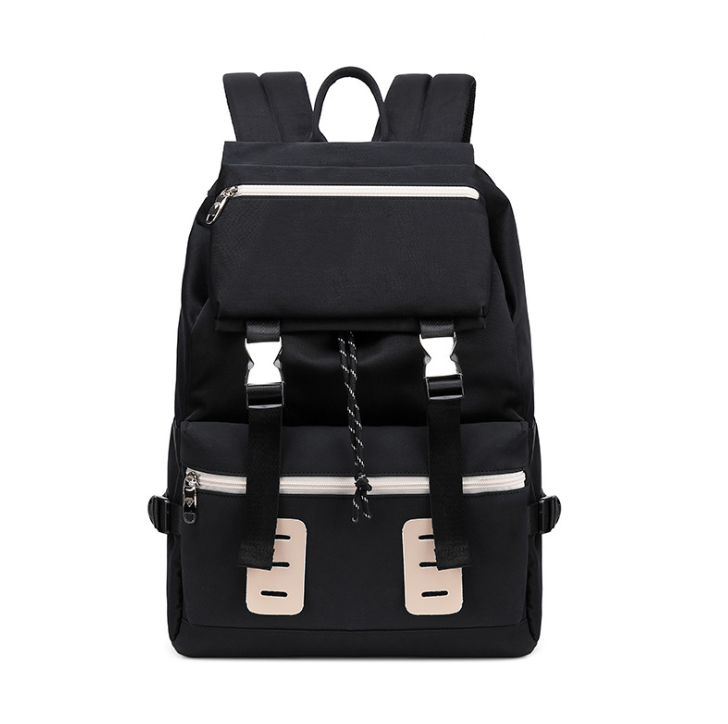 product-Osgoodway-New Arrivals 2020 Fashion designers Bookbags Girls Pink School Book Bags for Teena