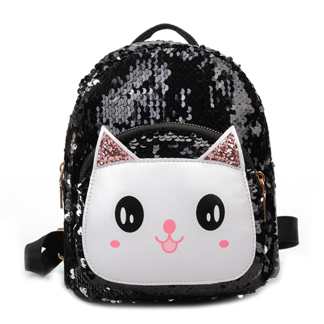 product-Osgoodway-Osgoodway China Suppliers Wholesale Kid Cartoon Children Backpack Bag for school c