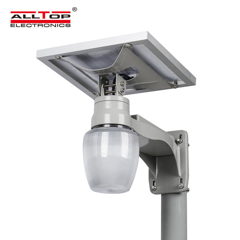 12v dc 15w high lumen bridgelux outdoor ip65 fixtures led light street