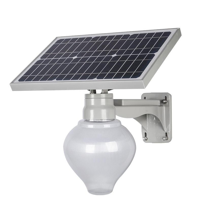 High power Outdoor IP65 waterproof ip66 100w 120w 150w 200w led street light price