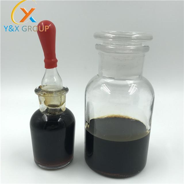 reagent use for flotation of scheelite fluorite ore oxideore beneficiation collector b11
