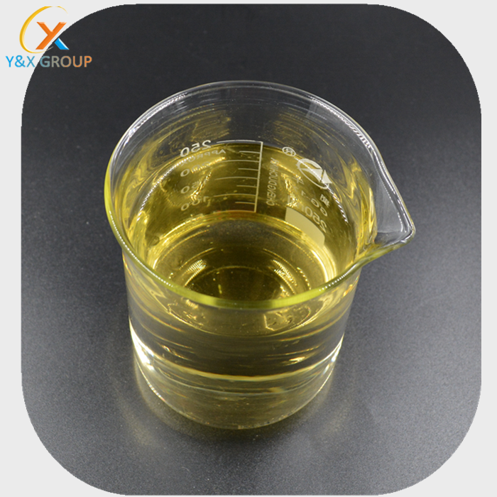 Msds isopropyl ethyl thionocarbamate high effective chemicals isppropyl ethyl thionocarbamate ipetc