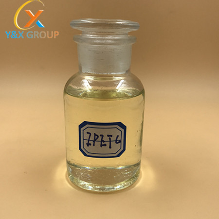 Copper mine collector Isopropyl Ethyl Thionocarbamate (IPETC) 95% factory