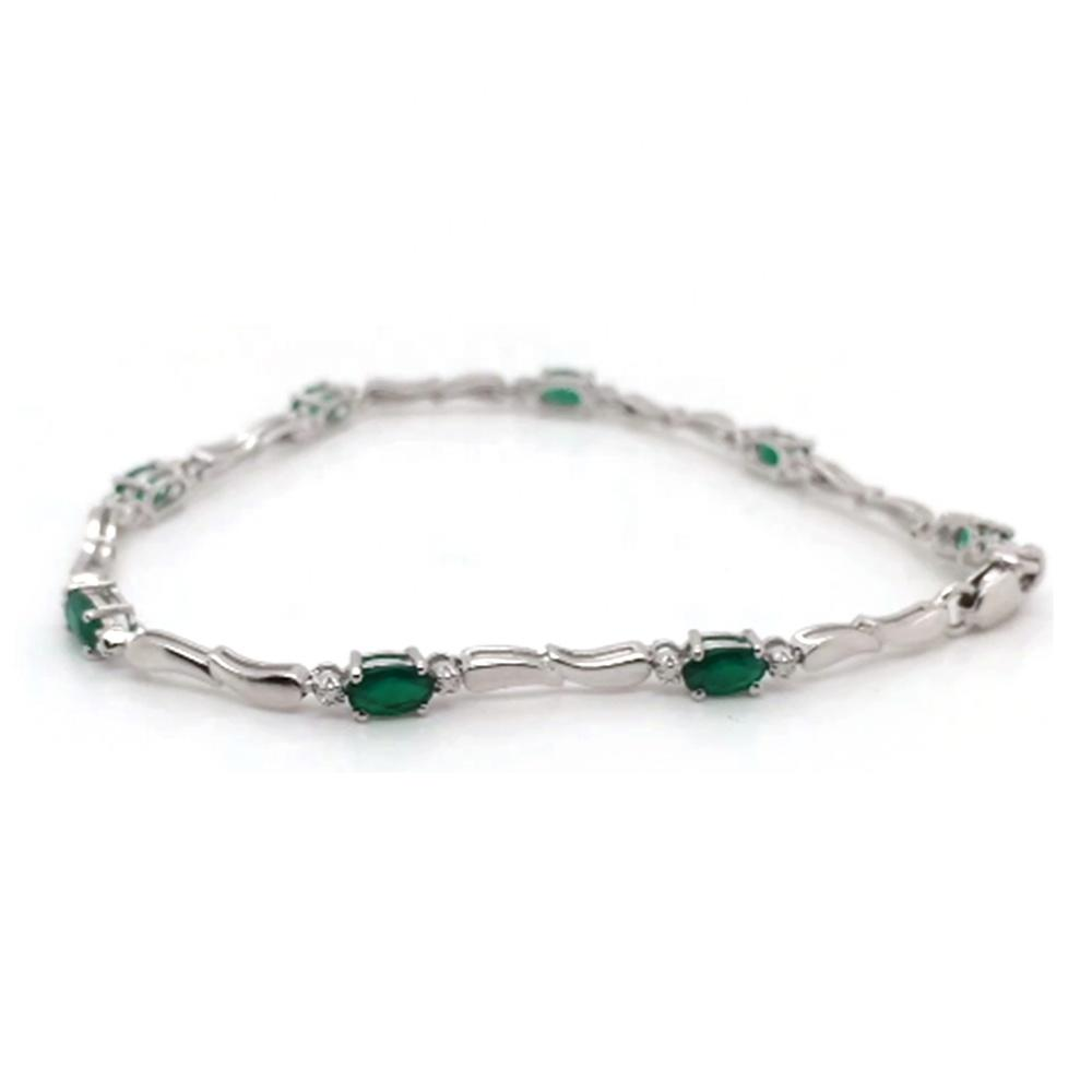 Thin Style Wholesale For Women Bracelet Supplier