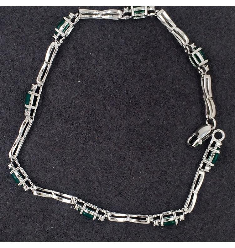 Thin Style Wholesale For Women Bracelet Supplier