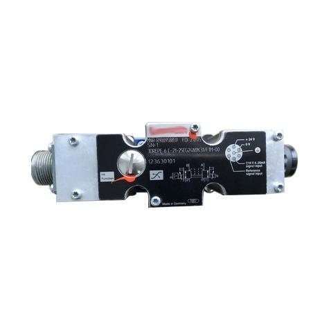 3 Way Version R900958859 3DREPE 6 C-21=25EG24N9K31/F1M=00 Proportional Pressure Reducing Hydraulic Valve
