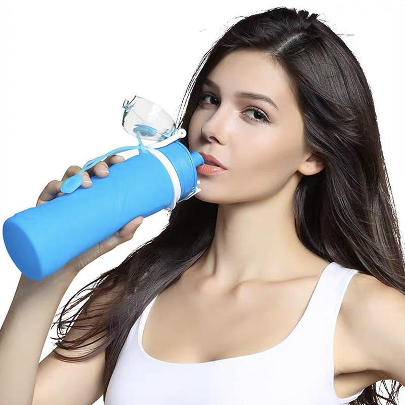 Hot Sell Uf Membrane Filter Water Purifier Countertop Water Bottle Filter Portable Water Filtration System For Family