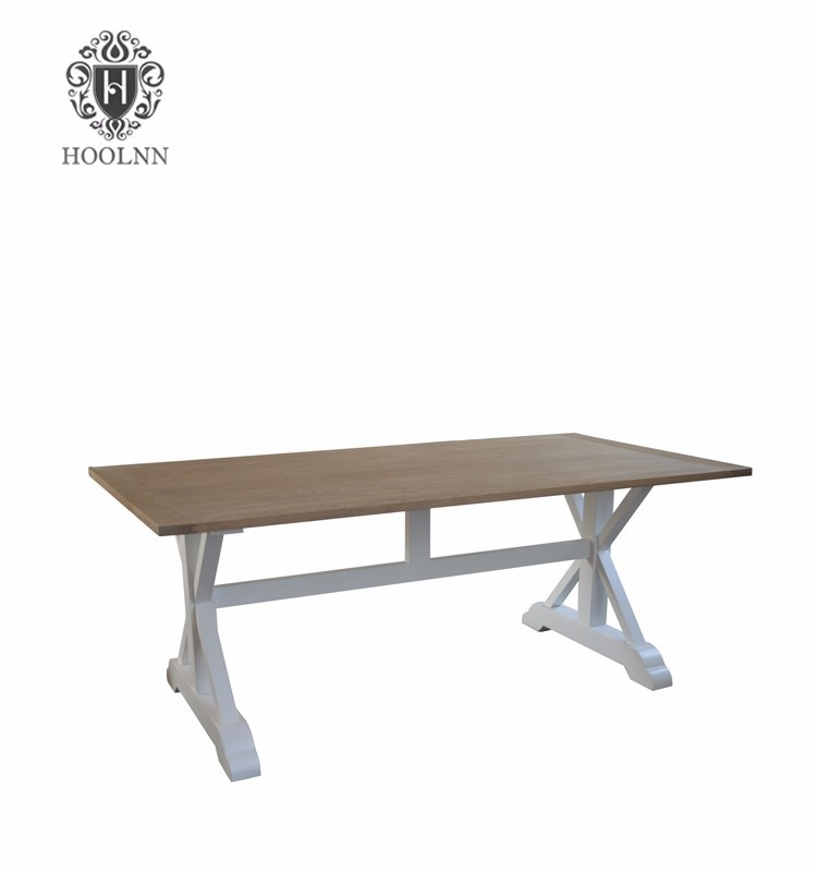 Dining Designs Dinner Wood Dinning Table