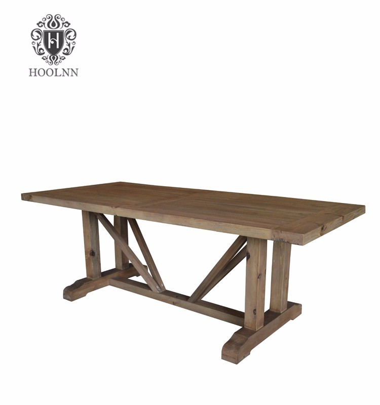 Dinning Solid Dinner Dining Table Designs In Wood