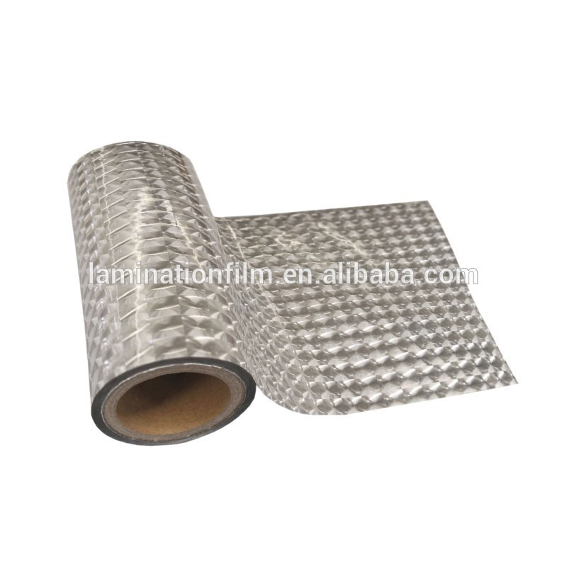 Hot Lamination 3d Lenticular Lens Thermal Plastic Film printing film