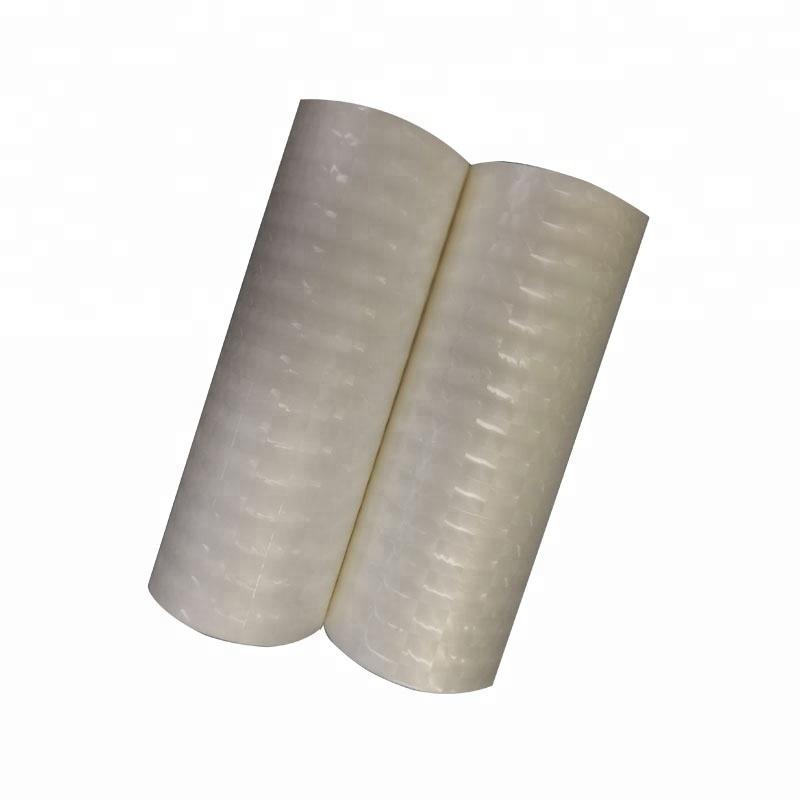 3D Lenticular Film Lenticular Lens Film Multi Lens Printing Adhesive 3D Laminating Film