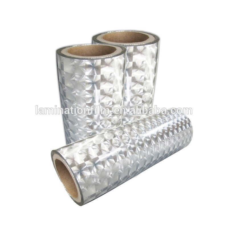 Factory sale best price water transfer printing 3D Cat Eye stretch film decorative Roll films