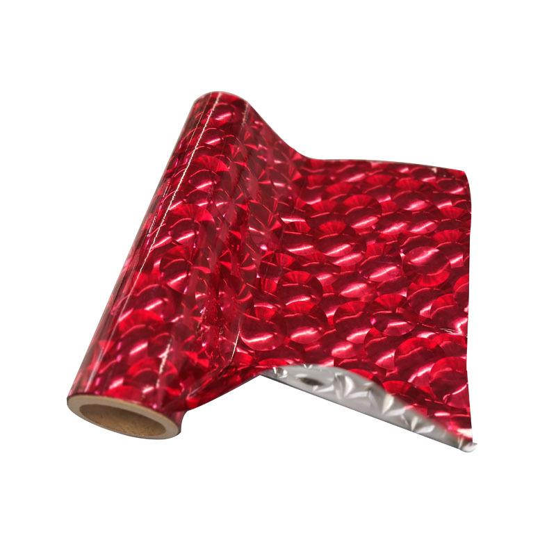 Thermal Lamination film 3D multi lens /3D transparenthigh quality thermal lamination film for wrapping