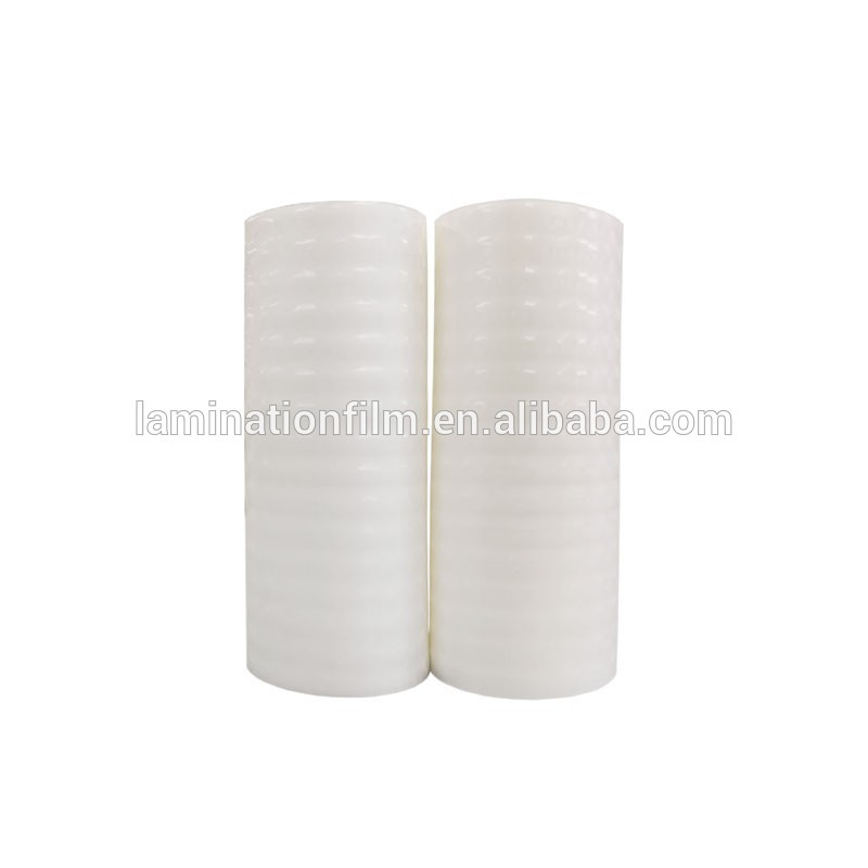 laminte 3d film water transfer printing 3D Cat Eye stretch film decorative Roll films Graphic Images Wedding Albums