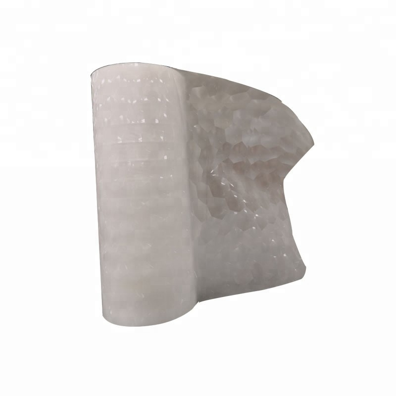 photo 3d laminating film,water cube,cube patterns 3D film self adhesive protective film