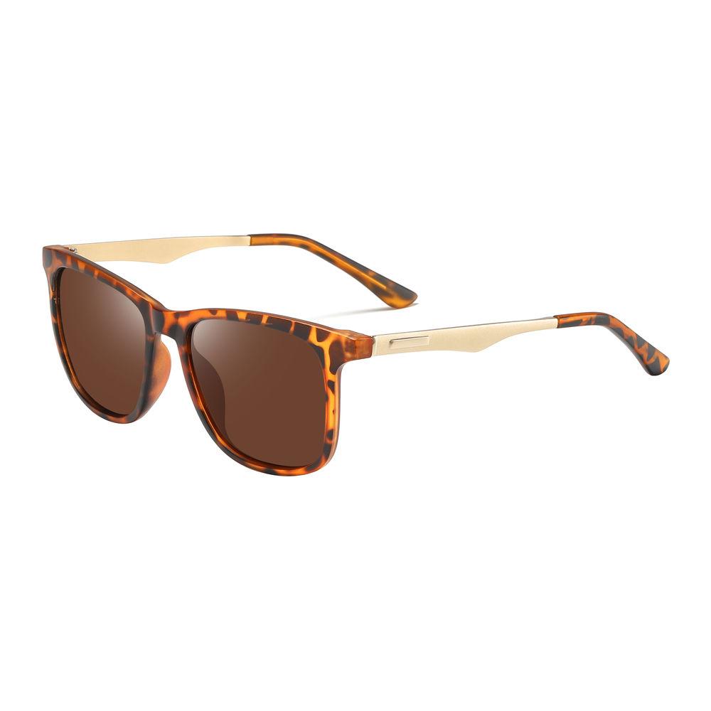 EUGENIA Fashion men custom sunglasses 2020 sun glasses women stylish