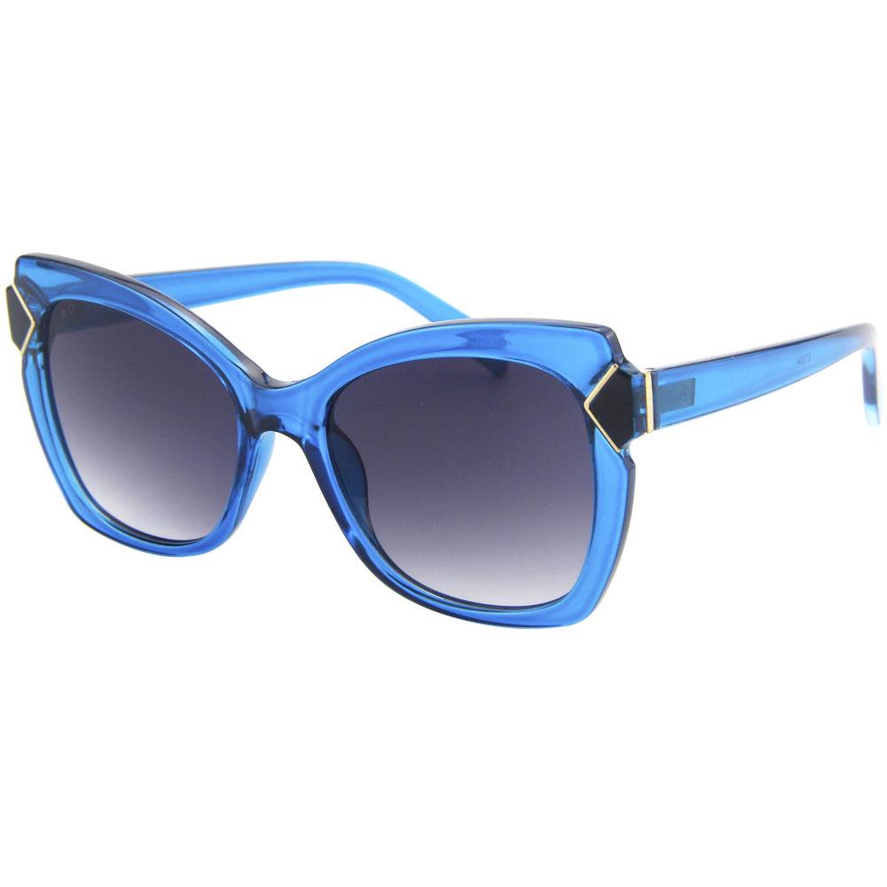 EUGENIA 80s retro ladies round frame girls latest fashion vintage promotion china wholesalesunglasses
